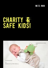 CHARITY & SAFE KIDS!